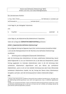 Modele De Contrat De Travail A Duree Determinee Cdd Inspection Du Travail Et Des Mines Luxembourg