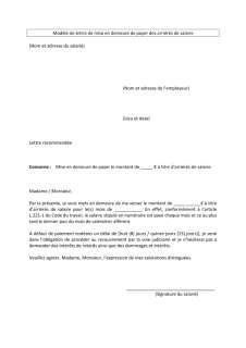 Publications — Inspection du travail et des mines - Luxembourg